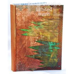 book-cover-kit-elemental-neil-walker-5450-p.png