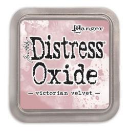distress-oxide-victorian-velvet-8182-p.jpg