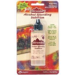 tim-holtz-adirondack-alcohol-ink-blending-solution-3788-p.jpg