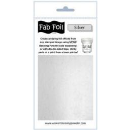 wow-fab-foil-silver-4377-p.jpg