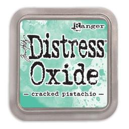 distress-oxide-cracked-pistachio-5571-p.png