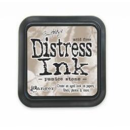pumice-stone-distress-ink-pad-1480-p.jpg