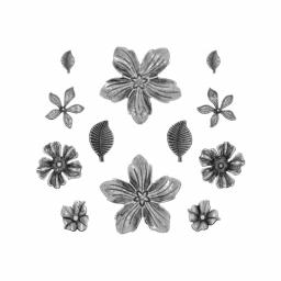 tim-holtz-ideaology-adornments-floral-[2]-8597-p.jpg