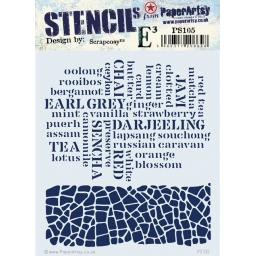 paperartsy-pa-stencil-105-scrapcosy--7848-p.jpg