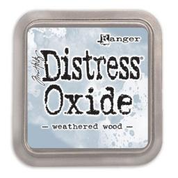distress-oxide-weathered-wood-8184-p.jpg
