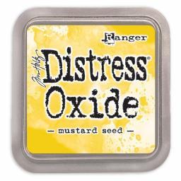 distress-oxide-mustard-seed-8155-p.jpg