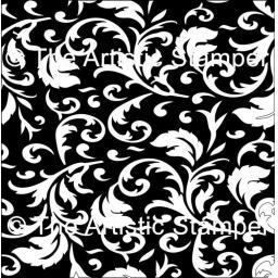 the-artistic-stamper-swirl-6-x-6-411-p.jpg