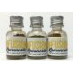infusions-dye-stain-lemoncello-4150-p.jpg