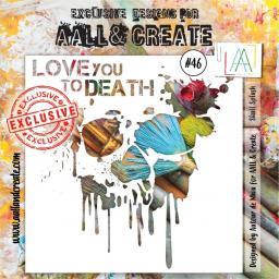 aall-create-stencil-46-8171-p.jpeg