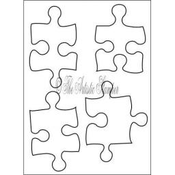 puzzle-pieces-a7-cut-out-and-mounted-on-cling-cushioning-205-p.jpg