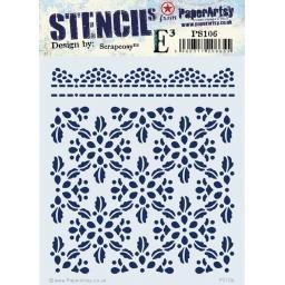 paperartsy-pa-stencil-106-scrapcosy--7852-p.jpg