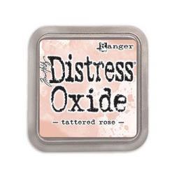 distress-oxide-tattered-rose-6863-p.jpg