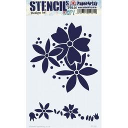 paperartsy-pa-stencil-130-large-jofy--8406-p.jpg