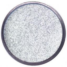 WOW! Embossing Powder White Twinkle Embossing Glitter 15ml