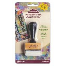 Ranger Alcohol Ink - Applicator Tool
