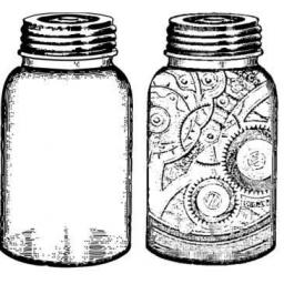 chipboard-jars-x-2-[2]-4342-p.jpg