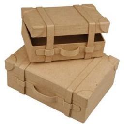 papier-mache-suitcases-4.5-x-11-x-7.5-cm-x-2-4318-p.jpg
