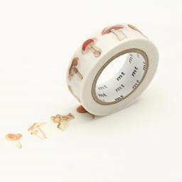 washi-tape-mushroom-15mm-x-10m-6313-p.jpg