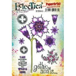 paperartsy-e-tracy-scott-03-a5-stamp-set-trimmed-ez-mounted--4788-p.jpg