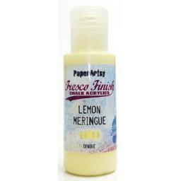 fresco-finish-paint-lemon-meringue-7792-p.jpg
