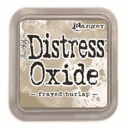 distress-oxide-frayed-burlap-6261-p.jpg