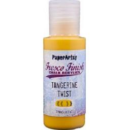 fresco-finish-paint-tangerine-twist-7761-p.jpg