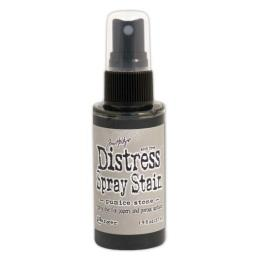 pumice-stone-distress-spray-stain-2586-p.jpg