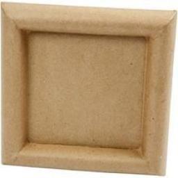 papier-mache-3d-frame-20-x-20-cm-4319-p.jpg