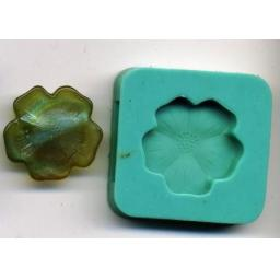 karantha-silicone-mould-periwnkle-5983-p.jpg