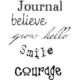 journaling-words-4-cut-out-and-mounted-on-cling-cushioning-320-p.jpg
