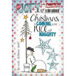 paperartsy-jofy70-a5-set-trimmed-on-ez--8108-p.jpg