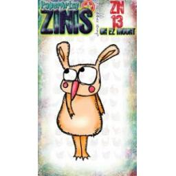 paperartsy-zn13-zini-13-8x5cm-on-ez-6229-p.jpg