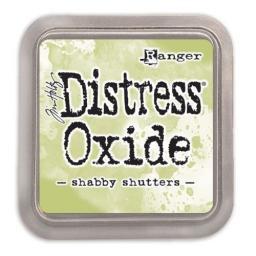 distress-oxide-shabby-shutters-8202-p.jpg