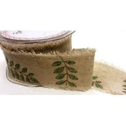 leaves-50mm-printed-raw-edge-burlap-x-1-metre-5672-p.jpg