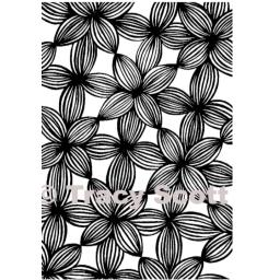 tracy-scott-background-3-cut-out-mounted-on-cling-cushioning-7552-p.png