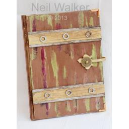 book-cover-kit-nuts-and-bolts-neil-walker-5452-p.png