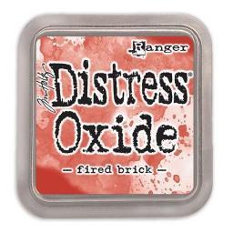 -distress-oxide-fired-brick-5579-p.jpg