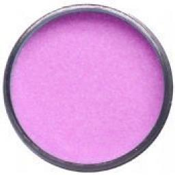 WOW! Embossing Powder Primary Marshmallow 15ml