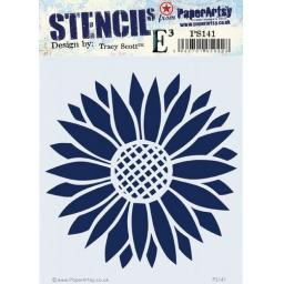 paperartsy-pa-stencil-141-ets--8788-p.jpg