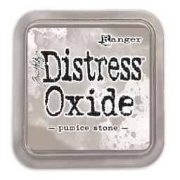 distress-oxide-pumice-stone-8196-p.jpg