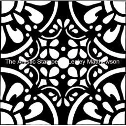 pattern-1-lesley-matthewson-4747-p.png