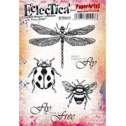 paperartsy-e-tracy-scott-27-a5-set-trimmed-on-ez--8782-p.jpg
