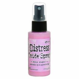 distress-oxide-spray-spun-sugar-8915-1-p.jpg