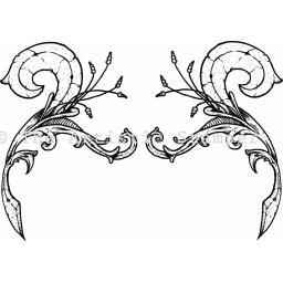 ornate-flourish-1-cut-out-and-mounted-on-cling-cushioning-4796-p.jpg