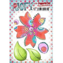 paperartsy-jofy71-a5-set-trimmed-on-ez--8397-p.jpg