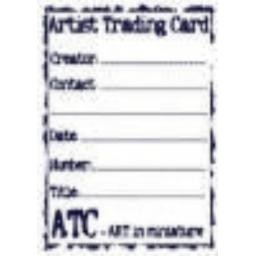atc-1-rubber-stamp-size-6cm-x-9-cm-cut-and-mounted-on-cling-cushioning-211-p.png