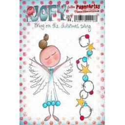 paperartsy-jofy66-a5-set-trimmed-on-ez--8096-p.jpg