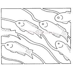 swimming-fish-neil-walker-7596-p.png