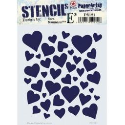 paperartsy-pa-stencil-121-esn--8322-p.jpg