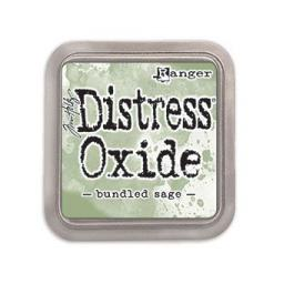 distress-oxide-bundled-sage-6854-p.jpg